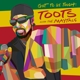 TOOTS AND THE MAYTALS-GOT TO BE TOUGH