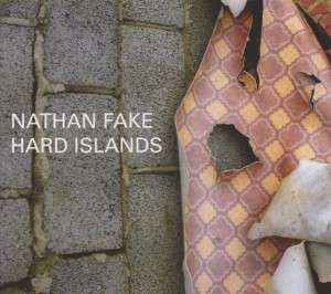 FAKE, NATHAN-HARD ISLANDS