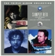 SIMPLY RED-TRIPLE ALBUM COLLECTION