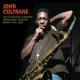 COLTRANE, JOHN-LIVE AT THE APOLLO