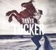 TUCKER, TANYA-WHILE I'M LIVIN'