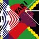 PRINCE FAR I-JAMAICAN HEROES -HQ-