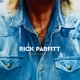 PARFITT, RICK-OVER AND OUT