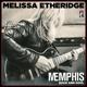 ETHERIDGE, MELISSA-MEMPHIS ROCK AND SOUL
