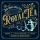 BONAMASSA, JOE-ROYAL TEA -DIGI-
