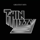 THIN LIZZY-GREATEST HITS -HQ-