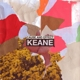 KEANE-CAUSE AND EFFECT -DELUXE-