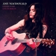 MACDONALD, AMY-UNDER STARS BERLIN/2017) -CD+DVD-