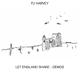 HARVEY, P.J.-LET ENGLAND SHAKE - DEMOS -DIGI-