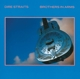 DIRE STRAITS-BROTHERS IN ARMS -HQ-