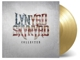 LYNYRD SKYNYRD-COLLECTED -COLOURED-