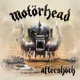 MOTORHEAD-AFTERSHOCK -HQ-