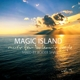 VARIOUS-MAGIC ISLAND VOL.9