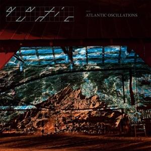 QUANTIC-ATLANTIC OSCILLATIONS-EP-