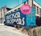BRECKER BROTHERS-LIVE AND UNRELEASED