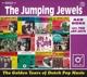 JUMPING JEWELS-GOLDEN YEARS OF DUTCH POP MUSI...