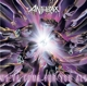 ANTHRAX-WE'VE COME FOR YOU ALL -LTD-
