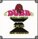 BROWN, ERROL-DUBB EVERLASTING/DUB EXPRESSION
