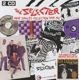 SELECTER-INDIE SINGLES COLLECTION 1991-96