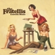 FRATELLIS-COSTELLO MUSIC