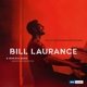 LAURANCE, BILL  W/ BOB MI-LIVE AT THE PHILHAR...