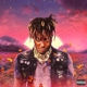 JUICE WRLD-LEGENDS NEVER DIE -GATEFOLD-