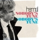 HAMEL, WOUTER-NOBODY'S TUNE EP