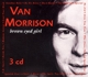 MORRISON, VAN-BROWN EYED GIRL