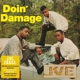 JVC FORCE-DOING DAMAGE