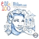 FITZGERALD, ELLA-100 SONGS FOR A CENTENNIAL -LTD-