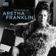 FRANKLIN, ARETHA-GENIUS OF