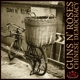 GUNS N' ROSES-CHINESE DEMOCRACY