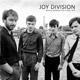 JOY DIVISION-ATROCITY EXHIBITION