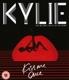 MINOGUE, KYLIE-KISS ME ONCE TOUR -CD+BLRY-