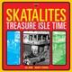 SKATALITES-TREASURE ISLE TIME