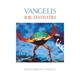 VANGELIS-SOIL FESTIVITIES -REMAST-