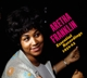 FRANKLIN, ARETHA-ESSENTIAL RECORDINGS..