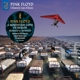 PINK FLOYD-A MOMENTARY LAPSE OF REASON -CD+BLRY-