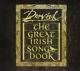 DERVISH-GREAT IRISH SONGBOOK