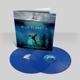 O.S.T.-BLUE PLANET 2 -RSD-
