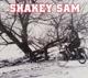 SHAKEY SAM-SHAKEY SAM