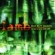 LAMB-BEST KEPT SECRETS