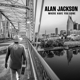 JACKSON, ALAN-WHERE HAVE YOU GONE