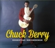 BERRY, CHUCK-ESSENTIAL RECORDINGS..