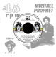 PROPHET, MICHAEL-HOLD ON TO WHAT YOU GOT