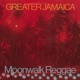 MCCOOK, TOMMY & SUPERSONI-GREATER JAMAICA.. -...
