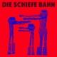 DIE SCHIEFE BAHN-DEMO 6 SONG EP