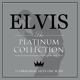 PRESLEY, ELVIS-PLATINUM COLLECTIONCOLLECTION. 75 HITS
