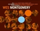 MONTGOMERY, WES-NDR HAMBURG STUDIO RECORDINGS...