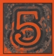 SHEERAN, ED-5 -EP-